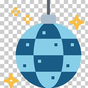 Computer Icons Disco Ball PNG