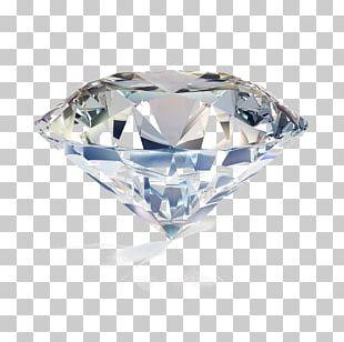 Gemological Institute Of America Diamond Jewellery Gemstone Engagement Ring PNG