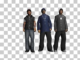 Grand Theft Auto: San Andreas San Andreas Multiplayer Modding In Grand Theft Auto Los Santos PNG
