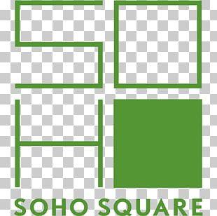 Soho Square Ogilvy & Mather Advertising Brand Marketing PNG