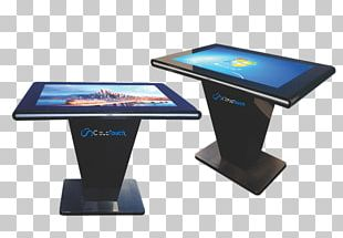 Table Interior Design Services Furniture Style PNG