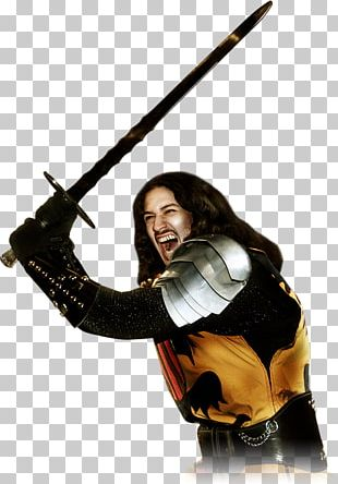 Middle Ages Knight Medieval Times Lord PNG