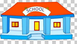 National Secondary School Free Content PNG