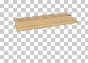 Plywood Rectangle Hardwood PNG