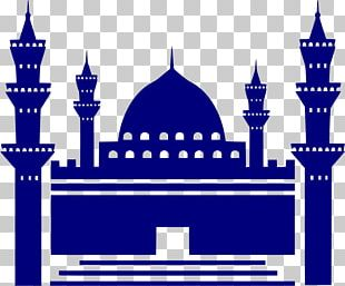 Sultan Ahmed Mosque Mosque Of Cordoba PNG