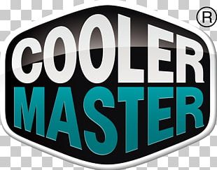 Cooler Master Video Game Computer Cases & Housings Modding PNG