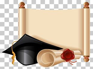 Graduation Ceremony Square Academic Cap Stock Photography PNG
