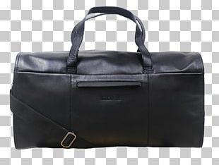 Handbag Tote Bag Briefcase Gladstone Bag PNG