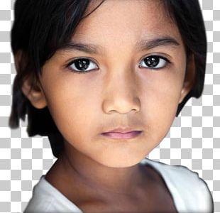 Kiwanis Child Adoption Family Community Service PNG