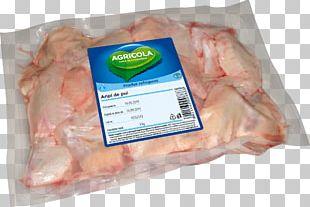 Meat Chicken As Food Buffalo Wing Horeca PNG