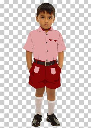 School Uniform T-shirt Dress Code Sleeve PNG