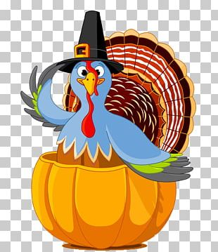 Thanksgiving Day Public Holiday Turkey PNG
