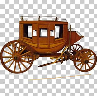 Baby Transport Horse And Buggy Carriage Whip PNG