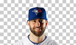 Baseball Cap Team Sport Facial Hair PNG