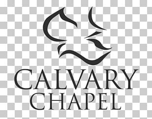 Calvary Chapel Bible Christian Church First Epistle To Timothy PNG