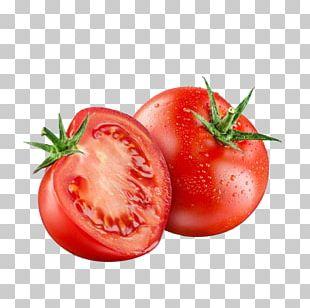 Cherry Tomato Tomato Seed Oil Blue Tomato Vegetable PNG