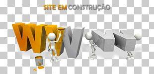 Email Web Design Website World Wide Web Studio Promozione Web PNG
