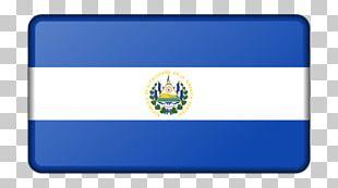 Flag Of El Salvador Flag Of Honduras Flag Of Australia PNG