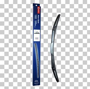 Motor Vehicle Windscreen Wipers Denso Trico Hybrid Robert Bosch GmbH PNG