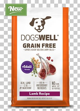 Dog Food Pet Chicken As Food PNG