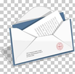 Envelope Mail Computer Icons Printer Icon Design PNG