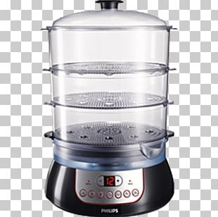 Food Steamers Cooking Rice Cookers Home Appliance Kitchen PNG