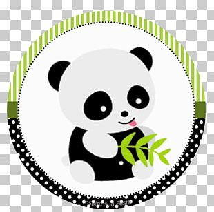 Giant Panda Bear Telephone Mobile Phone Accessories Samsung Galaxy J2 PNG