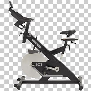 Indoor Cycling Exercise Bikes Exercise Equipment Bicycle PNG