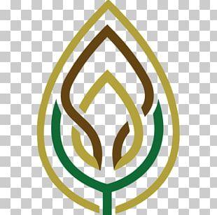 Logo Al Mansur Brand PNG