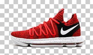 95b188820d6 Nike Free Run 3 Nike Free Run+ 3 Sports Shoes PNG