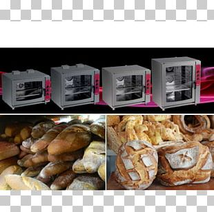 Bakery Oven Food Stove PNG