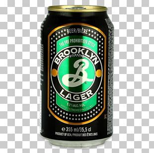 Beer Brooklyn Brewery Lager India Pale Ale PNG