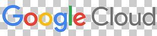 Google Cloud Platform Cloud Computing G Suite Infrastructure As A Service PNG