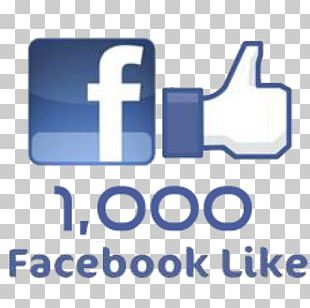 Like Button Social Media YouTube Facebook PNG
