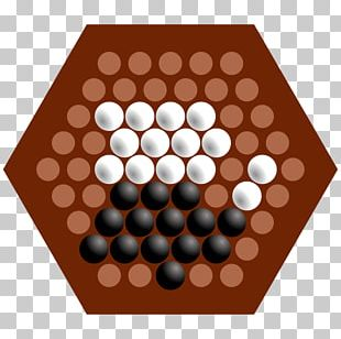 Abalone Board Game Tabletop Games & Expansions Abstract Strategy Game PNG
