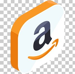 Amazon.com Computer Icons PNG
