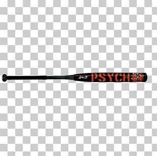 Baseball Bats Softball DeMarini Composite Baseball Bat PNG