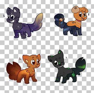 Dog Stuffed Animals & Cuddly Toys Cartoon Product Design Animal Figurine PNG