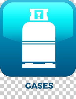 Gas Cylinder Liquefied Petroleum Gas Propane Natural Gas PNG