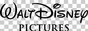 Walt Disney Studios Motion S The Walt Disney Company Walt Disney S PNG