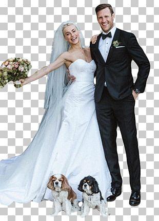 Wedding Photography Marriage Celebrity Wedding Dress PNG