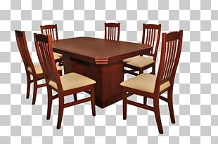 Dining Room TIP Muebles Chair Furniture Kitchen PNG