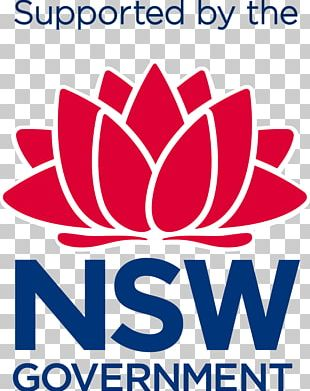Government Of New South Wales Germany Brand PNG