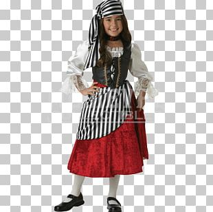 Halloween Costume Child BuyCostumes.com Piracy PNG