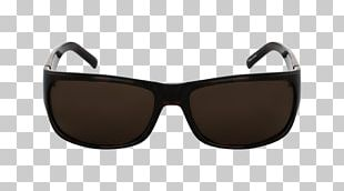 Sunglasses Goggles Hugo Boss Lens PNG