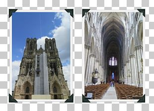 Chartres Cathedral Historic Site Stock Photography Tourism PNG