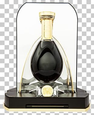 Liqueur Glass Bottle Wine Whiskey Product Design PNG