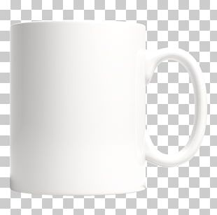 Mug Tableware Coffee Cup PNG