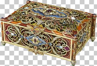 Earring Casket Portable Network Graphics Jewellery Box PNG
