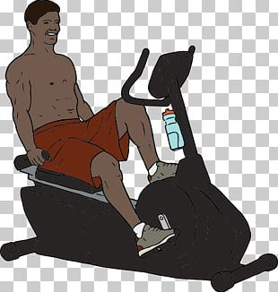 Exercise Bikes Physical Exercise Fitness Centre Bicycle PNG